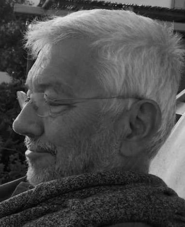 Antonis Stasinopoulos